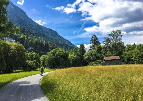 karwendel-wetterstein-mountains-germany-bike-tour-sights.jpg
