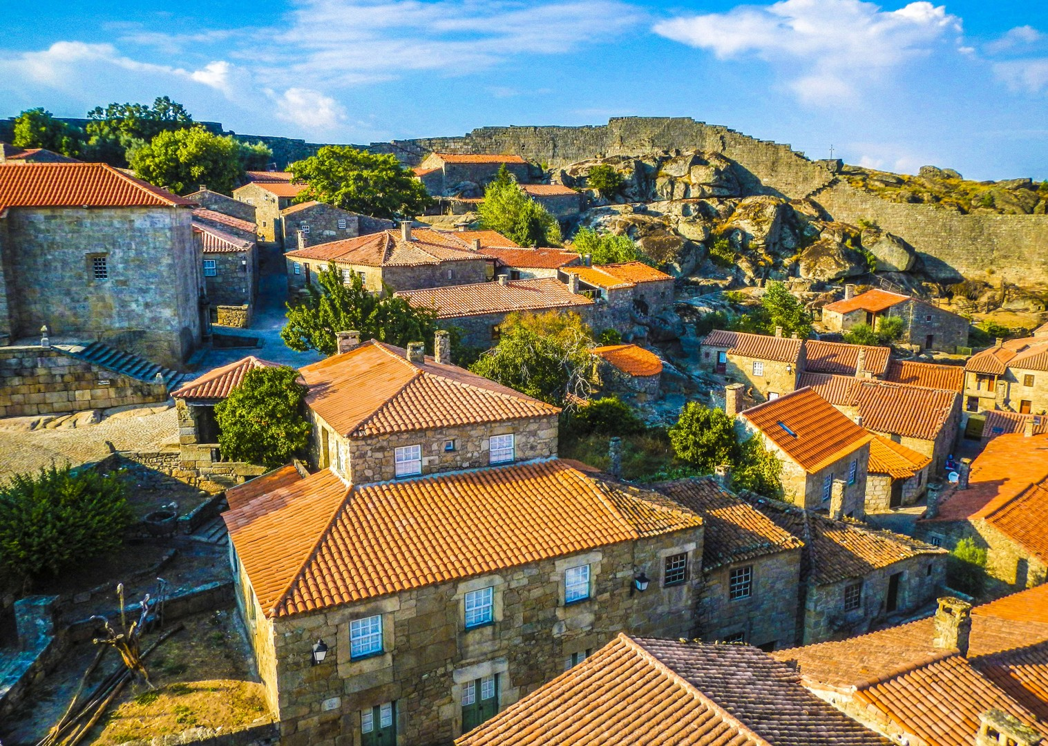 egitania-olive-press-cultural-adventure-portugal-historic-villages-cycling.jpg - Portugal - Historic Villages - Self-Guided Leisure Cycling Holiday - Leisure Cycling