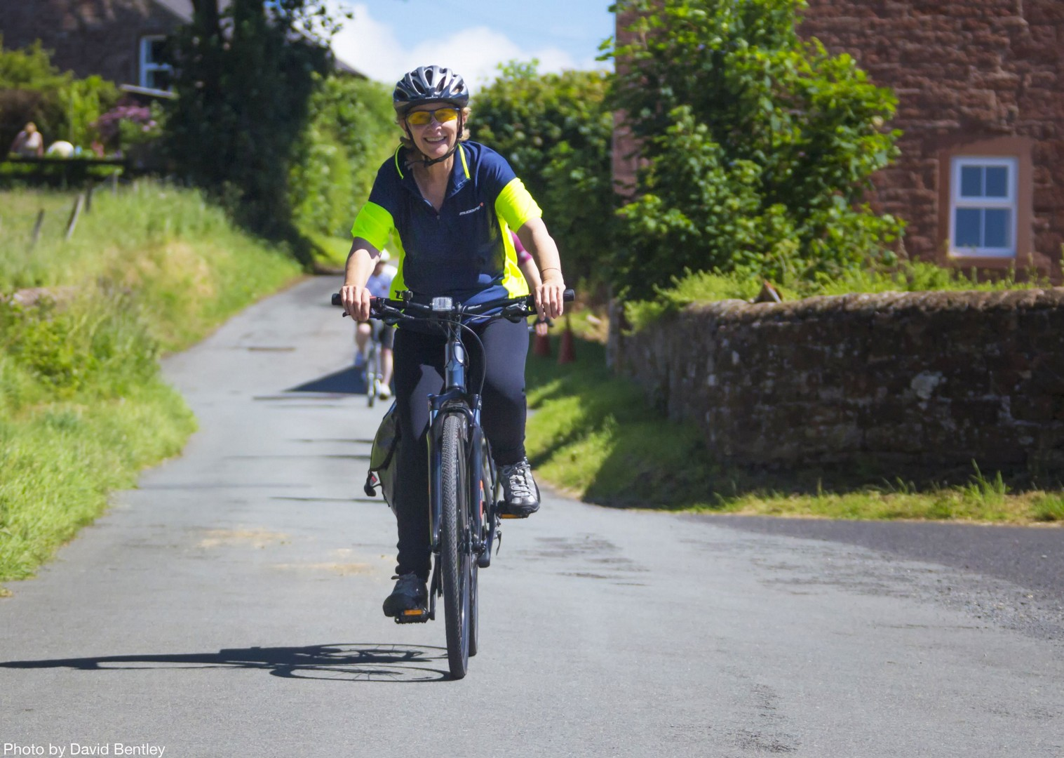 Self-Guided-Leisure-Cycling-Holiday-Hadrians-Cycleway-UK.jpg - UK - Hadrian's Cycleway - 2 Days Cycling - Self-Guided Leisure Cycling Holiday - Leisure Cycling