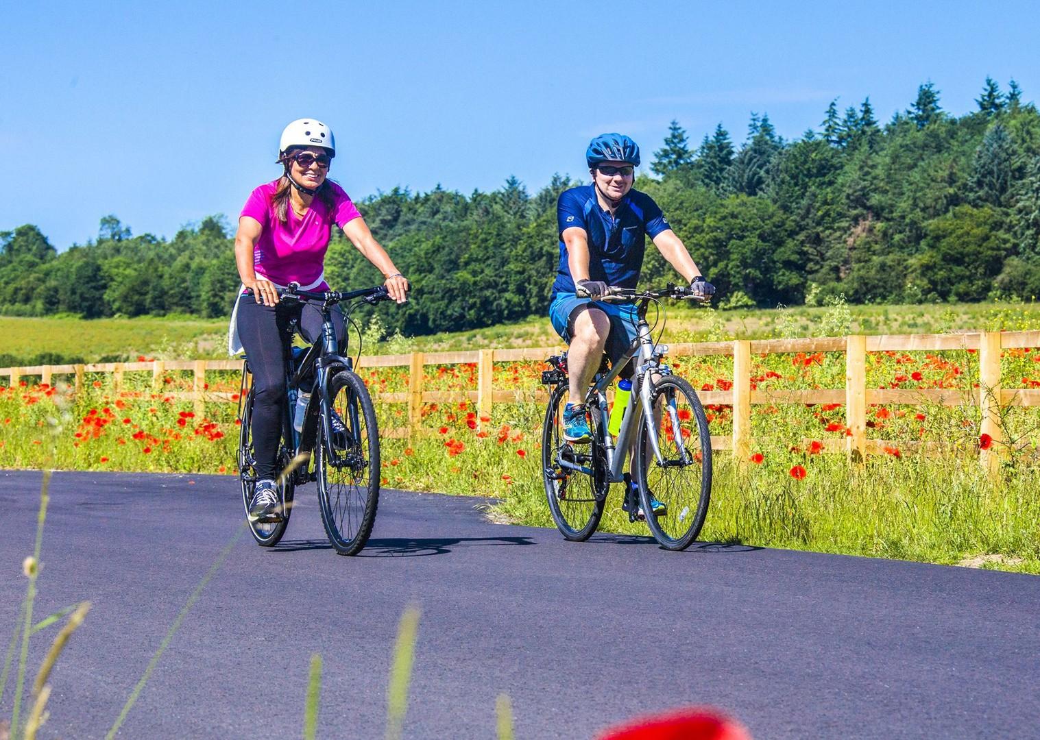1906_0466-2.jpg - UK - Hadrian's Cycleway - 2 Days Cycling - Self-Guided Leisure Cycling Holiday - Leisure Cycling