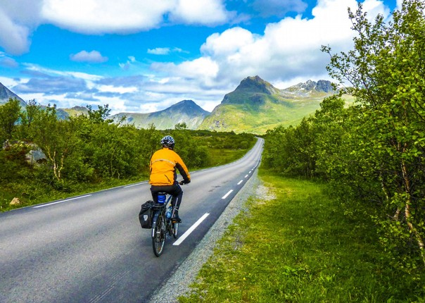 cycling-on-roads-norway-europe-lofoten-islands-self-guided.jpg