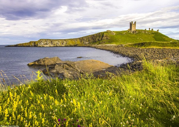castles-self-guided-2-day-northumberland-coast-holiday-cycling-tour.jpg