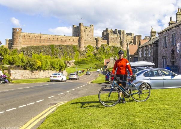 bamburgh-castle-cycling-tour-fun-culture-northumberland.jpg