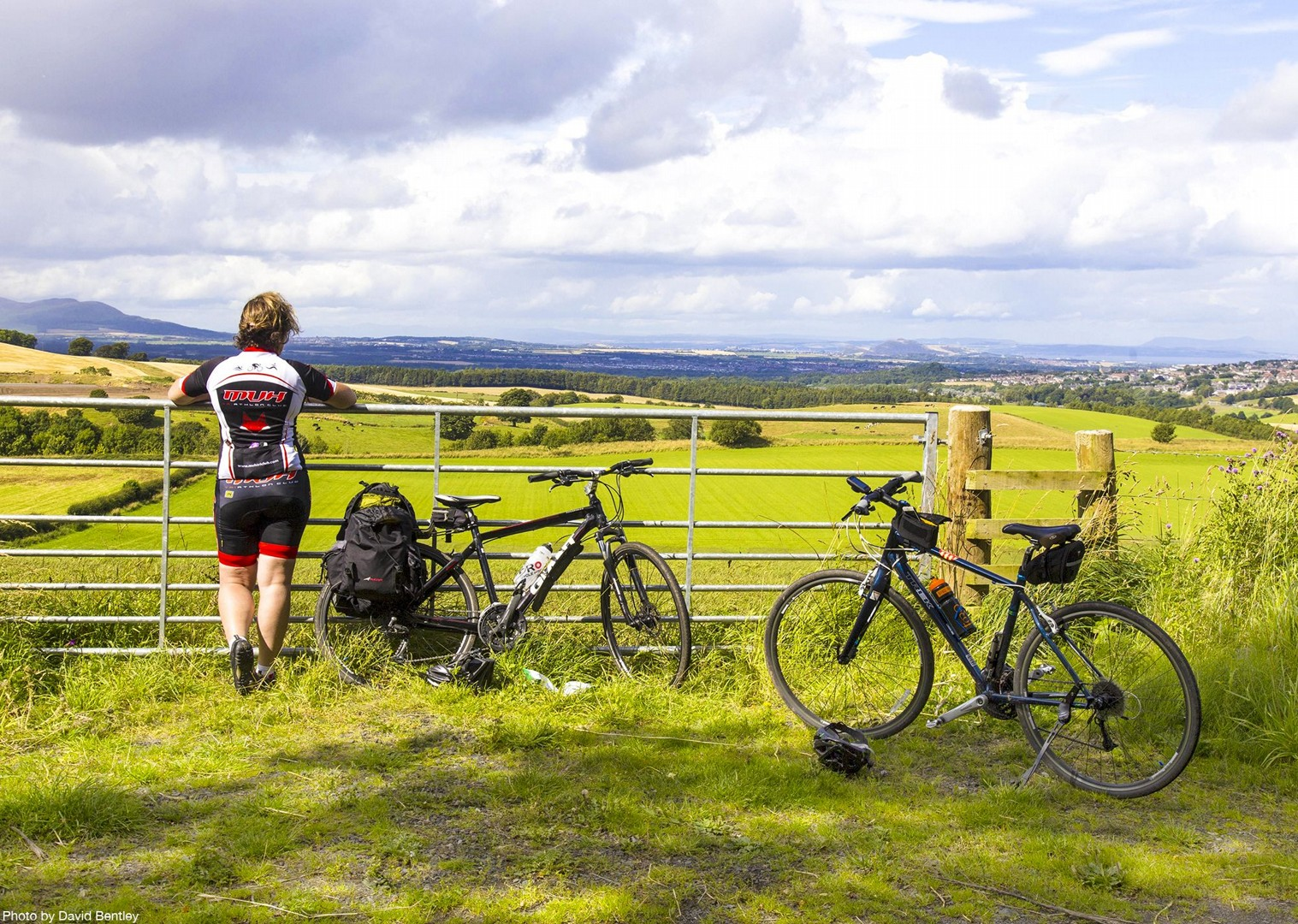 rural-north-east-uk-northumberland-countryside-2-day-bike-tour-traditional.jpg - UK - Northumberland Coast - 2 Days - Self-Guided Leisure Cycling Holiday - Leisure Cycling