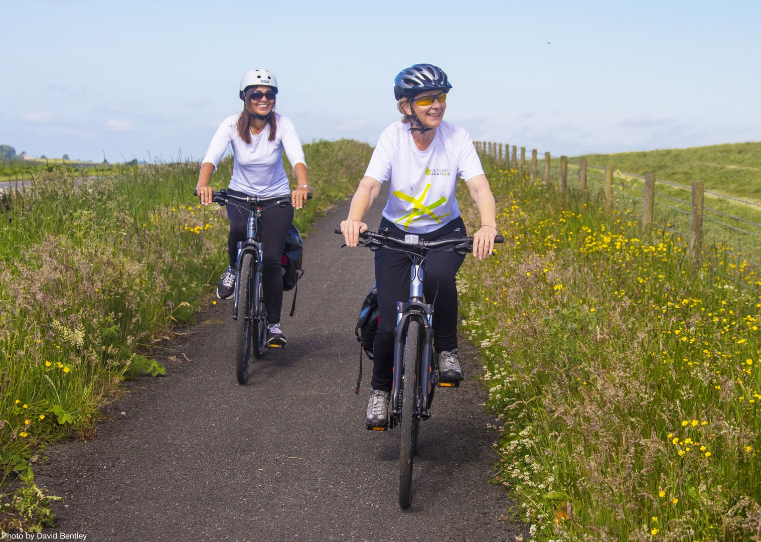 UK-Hadrians-Cycleway-Self-Guided-Leisure-Cycling-Holiday-riding.jpg - UK - Hadrian's Cycleway - 6 Days Cycling - Self-Guided Leisure Cycling Holiday - Leisure Cycling
