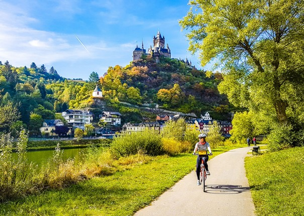 germany-moselle-valley-leisure-cycling-self-guided.jpg