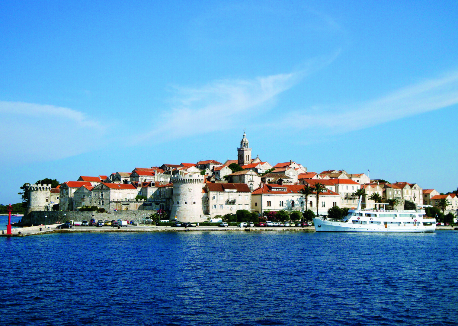 experience-mixture-of-cultures-cycling-holiday.jpg - Croatia - Southern Dalmatia - Bike and Boat Holiday - Leisure Cycling