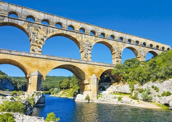 pont-du-gard-gardon-river-cycling-boat-cruise-holiday.jpg