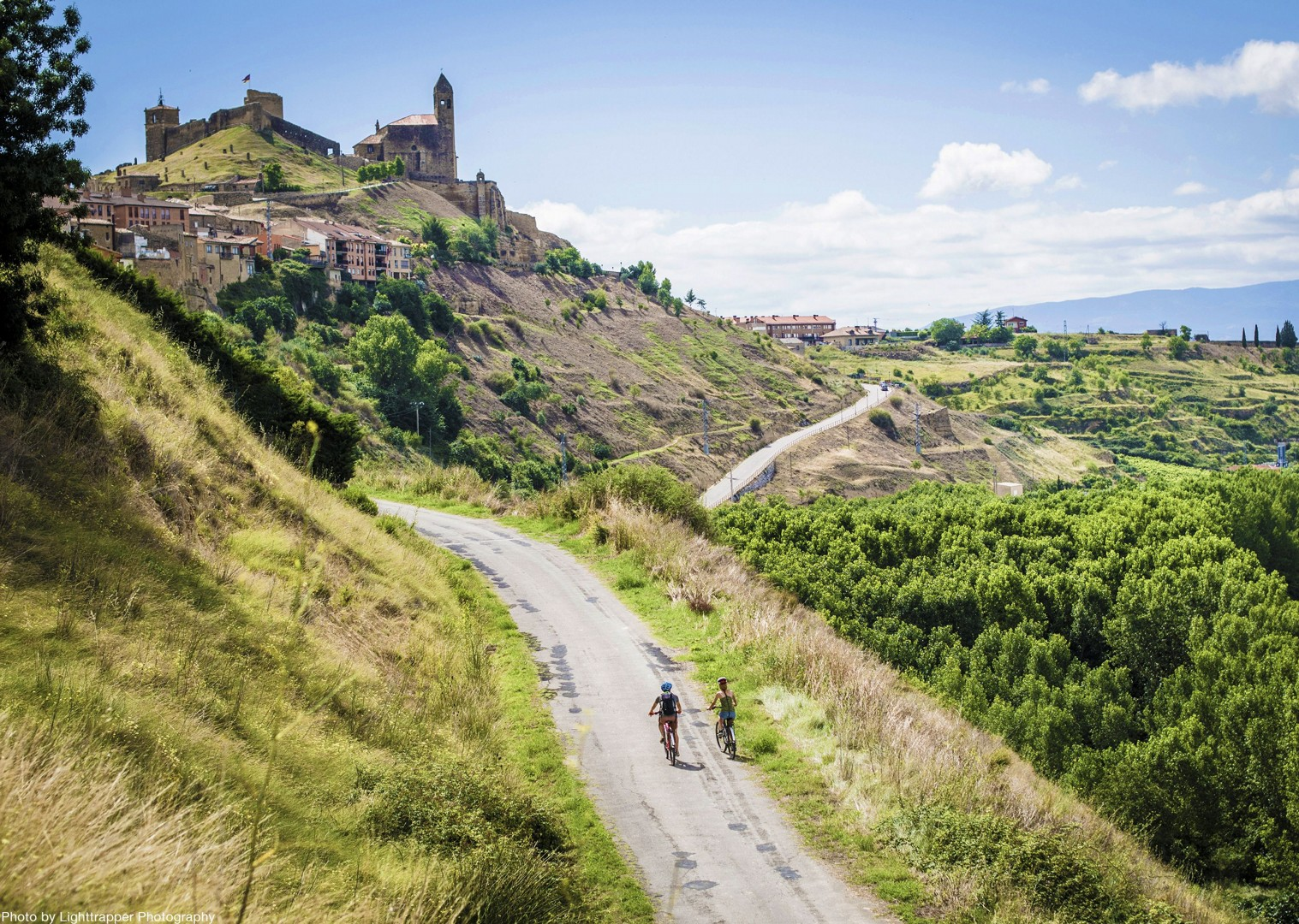 day6_northern_spain_015.jpg - Northern Spain - Ride Rioja - Leisure Cycling