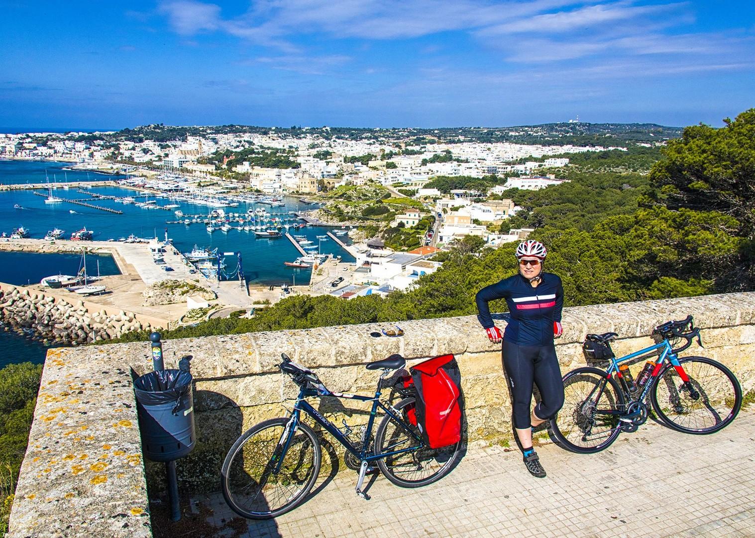 Puglia_0019-2.jpg - Italy - Puglia - Self-Guided Leisure Cycling Holiday - Leisure Cycling