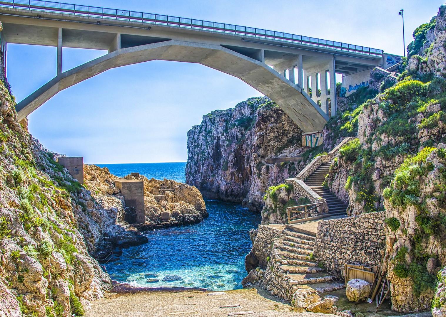Puglia_0080-2.jpg - Italy - Puglia - Self-Guided Leisure Cycling Holiday - Leisure Cycling
