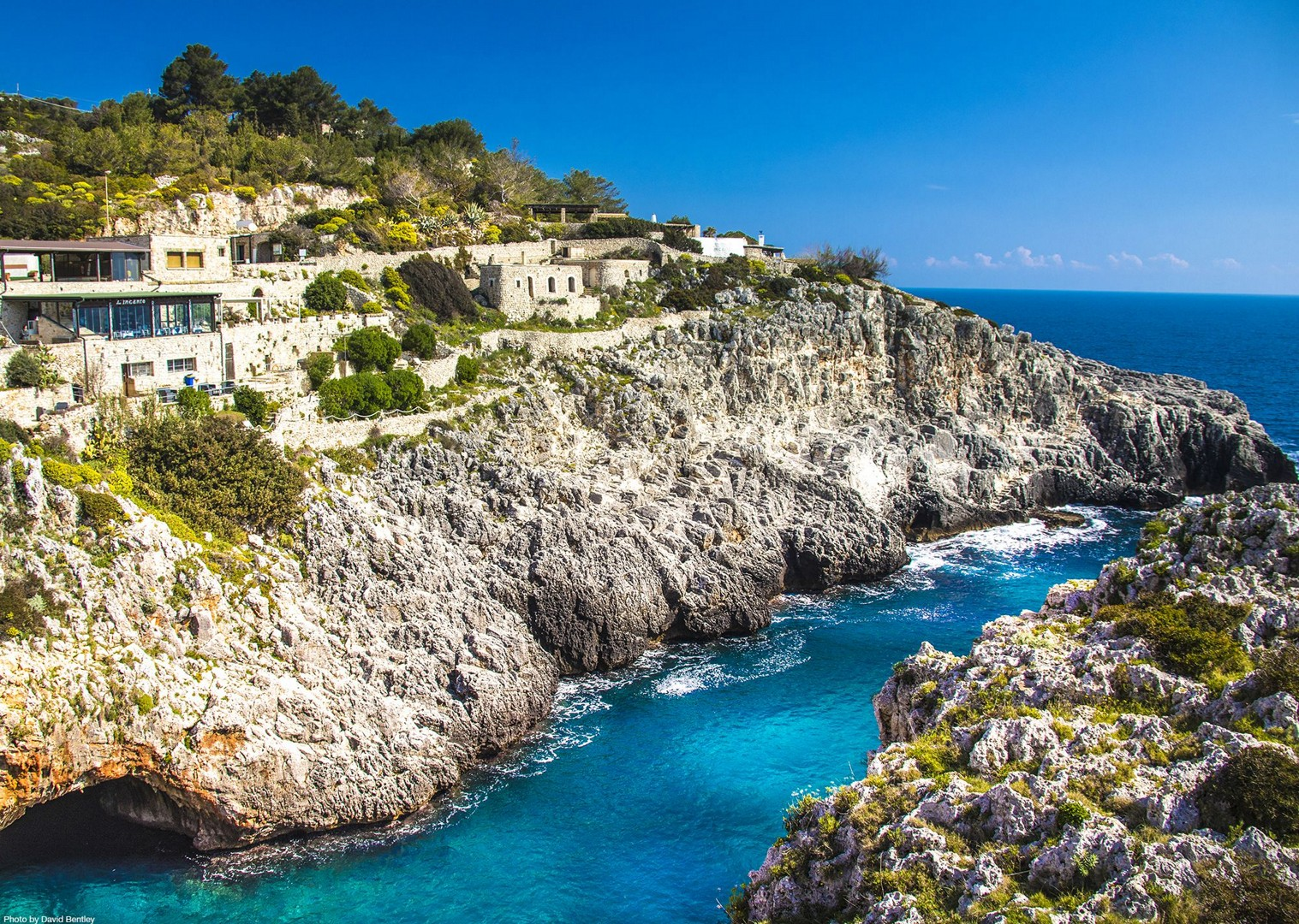 Puglia_0081-2.jpg - Italy - Puglia - Self-Guided Leisure Cycling Holiday - Leisure Cycling
