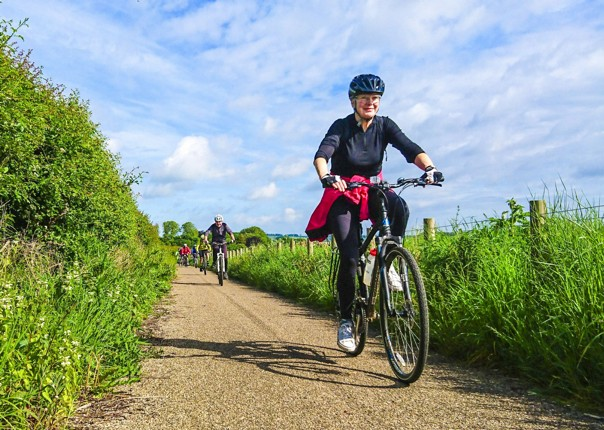 happy-cycling-for-all-ages-family-friends-north-britain-newcastle-alnmouth.jpg