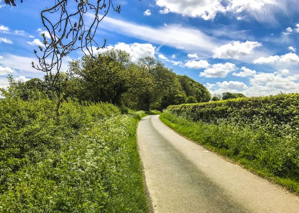 quiet-country-lanes-cycling-picturesque-rolling-countryside-guided.jpg