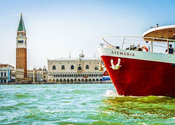 bike-and-boat-experience-ave-maria-italy-holiday-saddle-skedaddle.jpg
