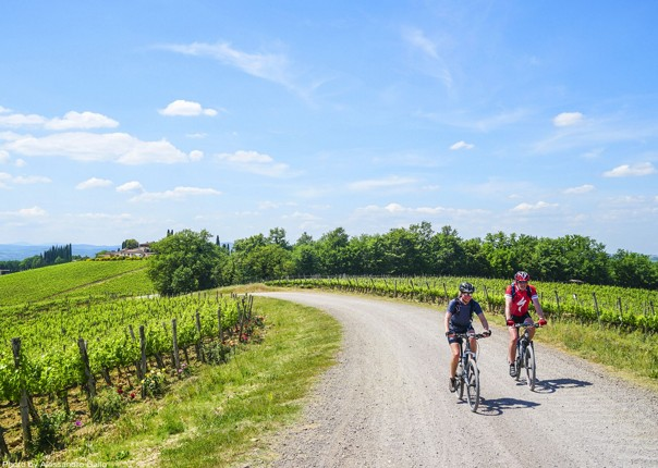 magnificent-italy-countryside-cycle-holiday-pisa-florence.jpg