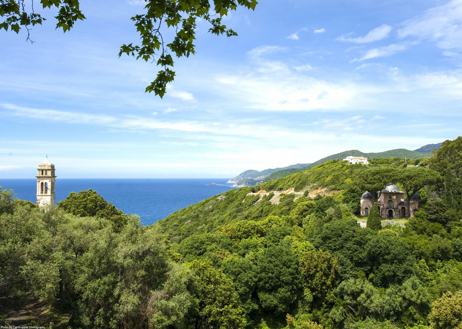 col-de-teghim-corsica-europe-france-saddle-skedaddle-cycling-holiday-best.jpg - France - Corsica - Self-Guided Leisure Cycling Holiday - Leisure Cycling