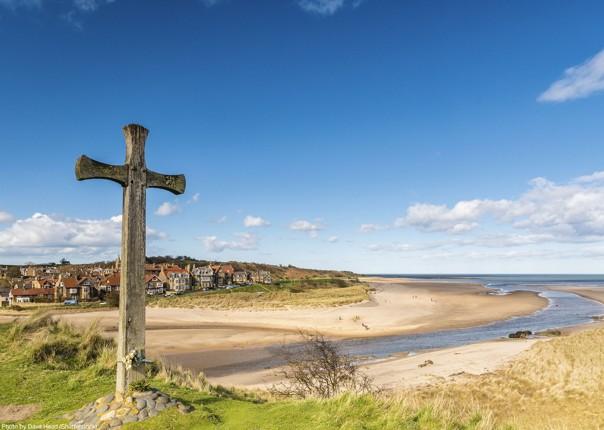 warkworth-beaches-cycling-holiday-bike-tour-self-guided-leisure-uk-england.jpg