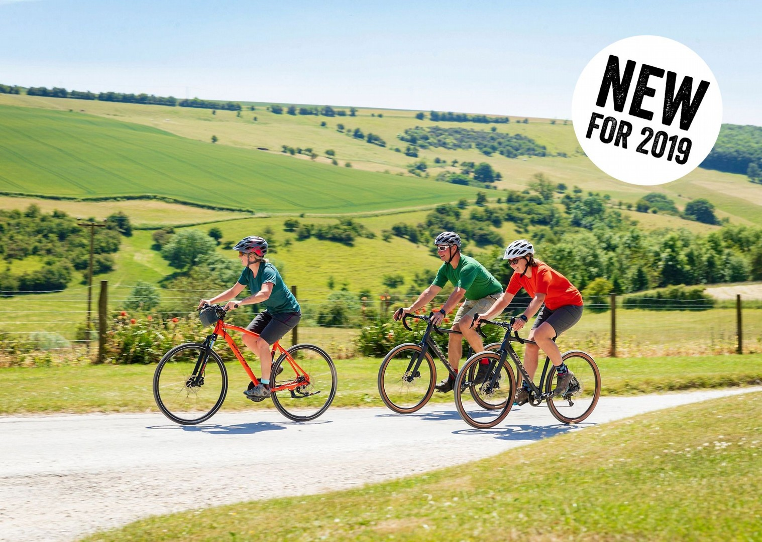yorkshire-wolds-uk-self-guided-cycling-holiday.jpg - NEW! UK - Yorkshire Wolds - Leisure Cycling
