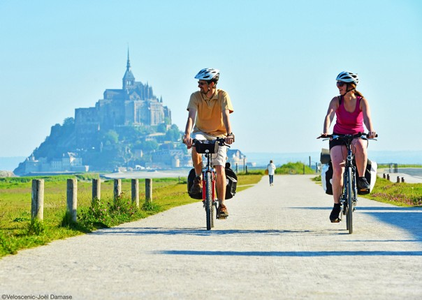 mont-saint-michel-france-cycling-holiday-leisure.jpg