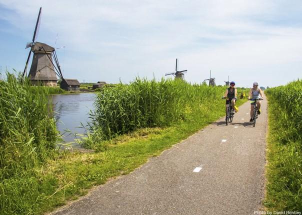open-adventure-ride-with-beautiful-scenes-in-holland.jpg