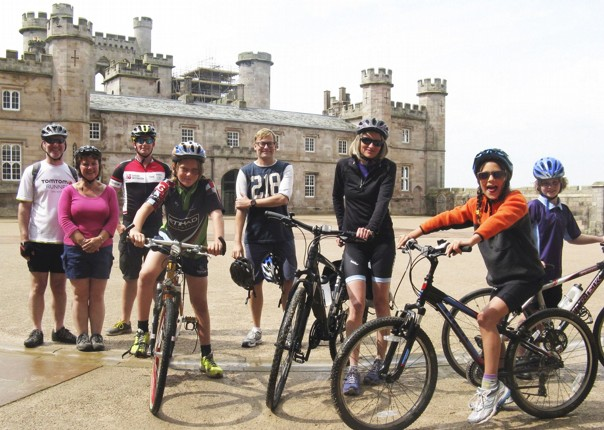 castles-lake-district-family-cycling-holiday.jpg