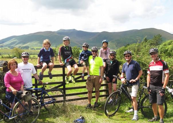 family-cycling-trip-uk-lake-district.jpg
