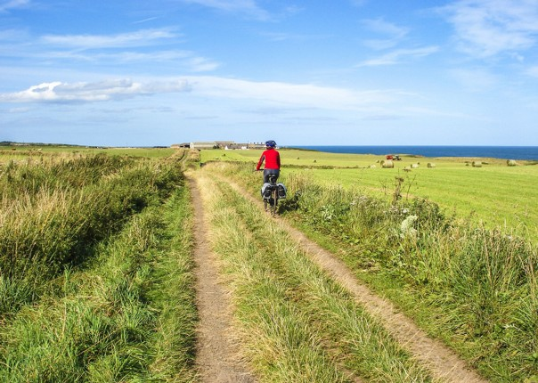 uk-coast-northumberland-cycling-rural-fields-tour-self-guided.jpg