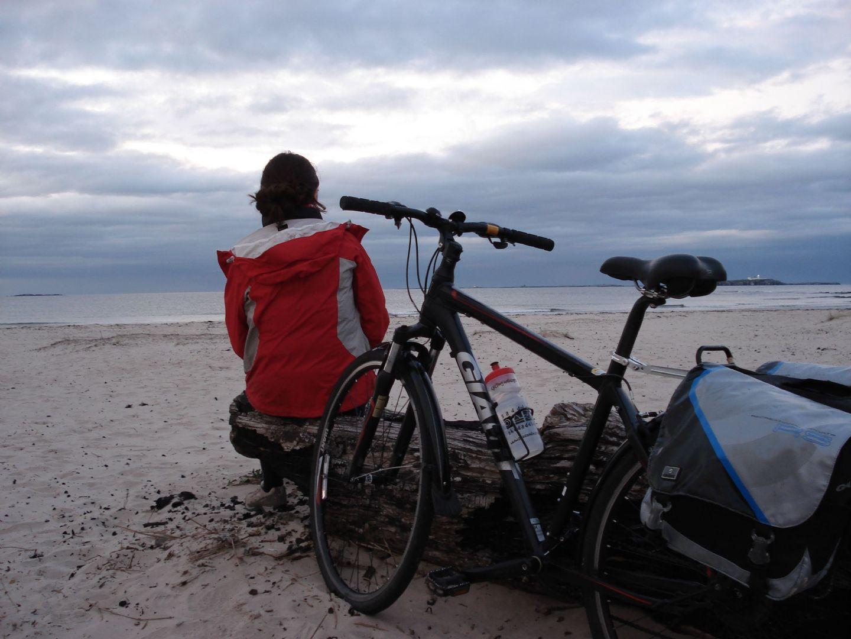 _Holiday.530.4712.jpg - UK - Northumberland Coast - 4 Days Cycling - Self-Guided Family Cycling Holiday - Family Cycling
