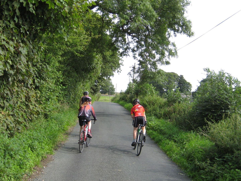 IMG_3479.jpg - UK - Northumberland Coast - 4 Days Cycling - Self-Guided Family Cycling Holiday - Family Cycling
