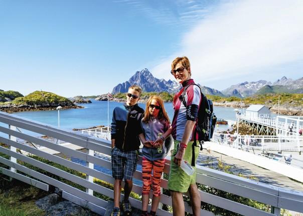 family-cycling-holiday-norway-lofoten.jpg