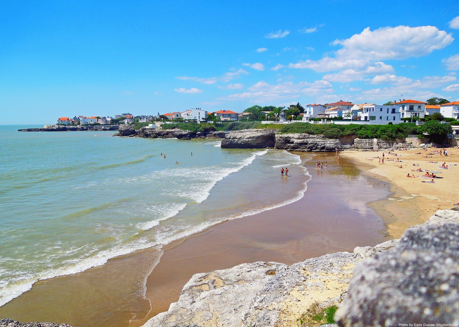 111idr.jpg - France - Ile de Ré and the Atlantic Coast - Self-Guided Family Cycling Holiday - Family Cycling
