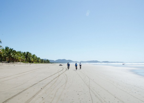 beach-cycling-costa-rica-guided-family-cycling-holiday.jpg