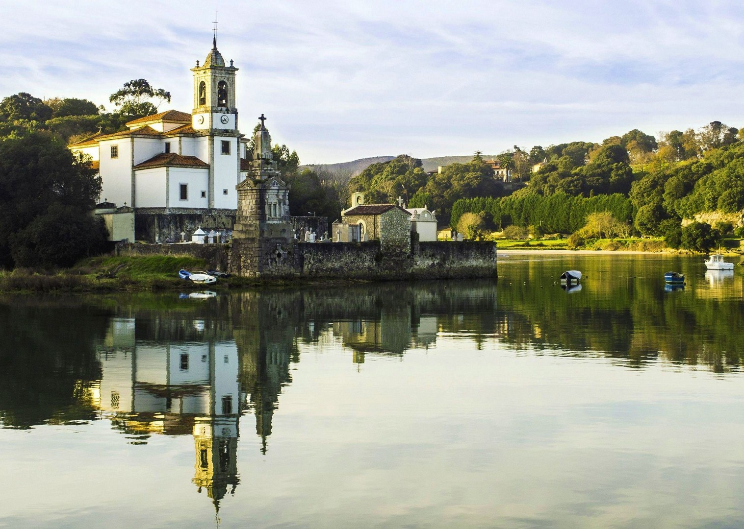 _Holiday.616.13996.jpg - Spain - Asturian Coastal Ride - Guided Family Cycling Holiday - Family Cycling