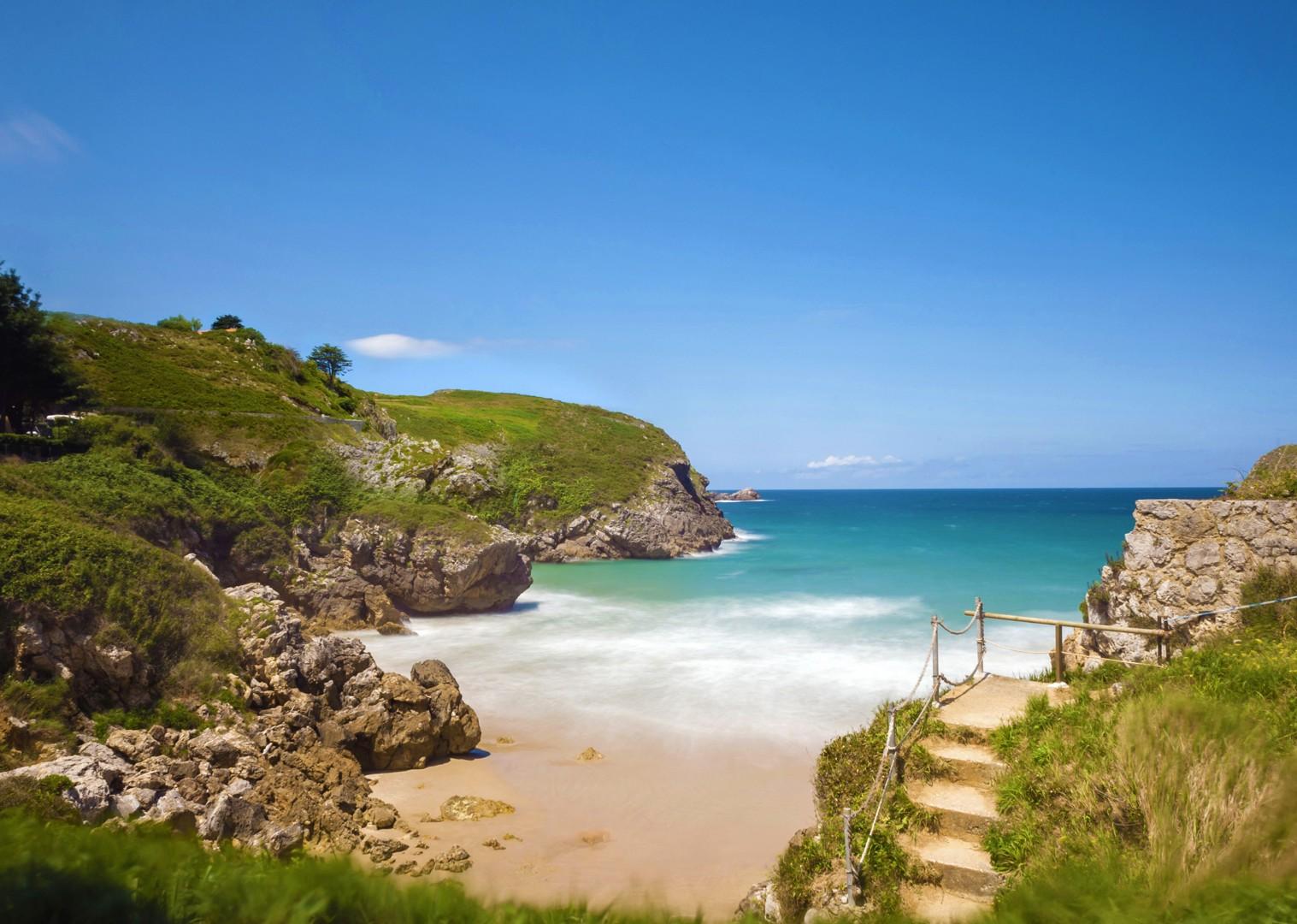 _Holiday.616.13997.jpg - Spain - Asturian Coastal Ride - Guided Family Cycling Holiday - Family Cycling