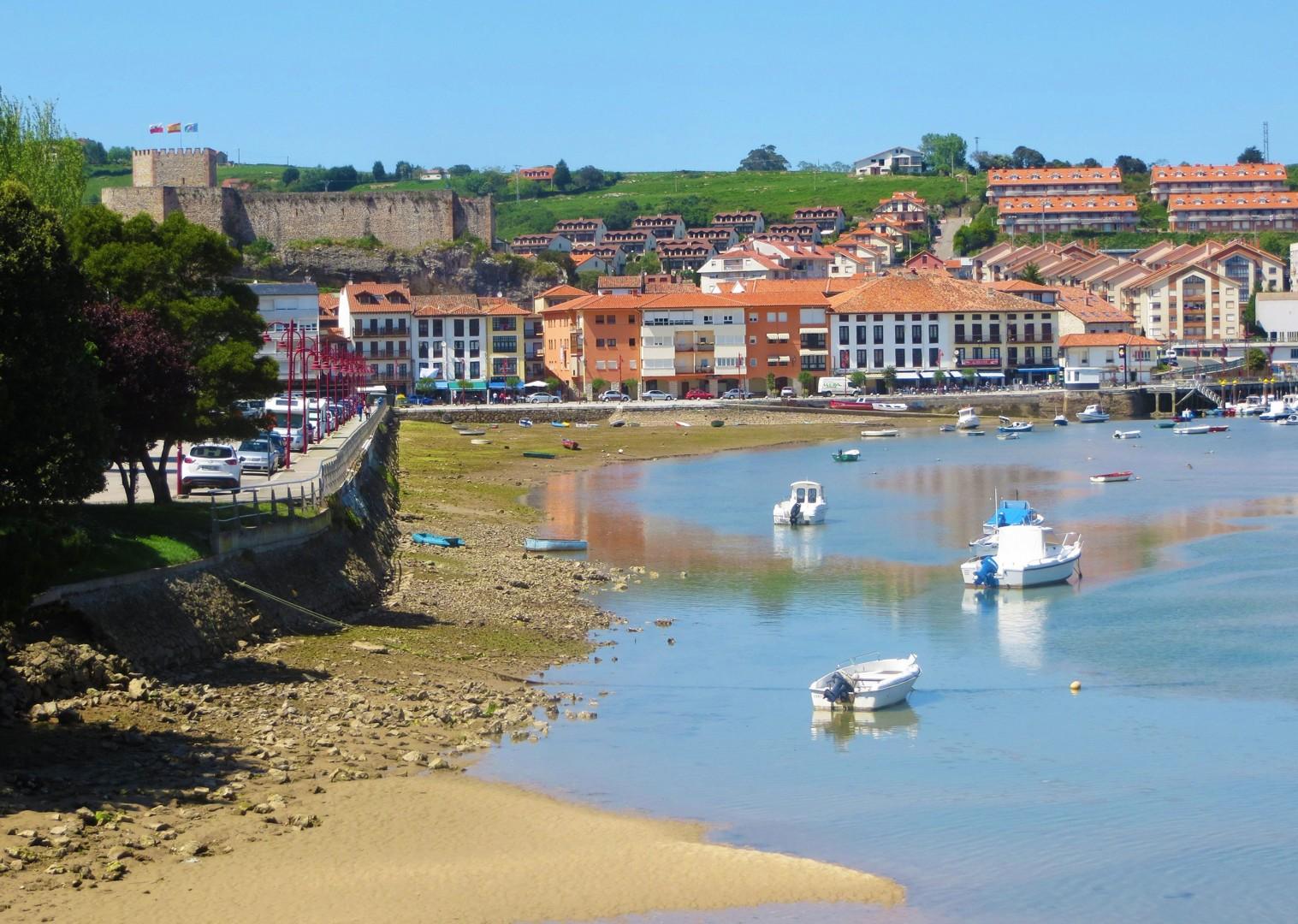 _Holiday.616.17565.jpg - Spain - Asturian Coastal Ride - Guided Family Cycling Holiday - Family Cycling