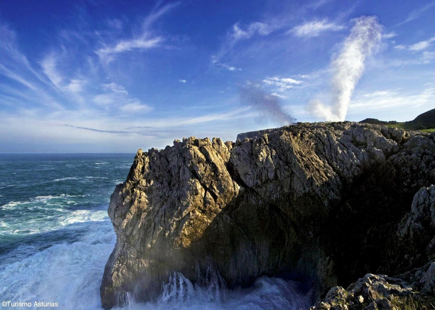_Holiday.616.17853.jpg - Spain - Asturian Coastal Ride - Guided Family Cycling Holiday - Family Cycling