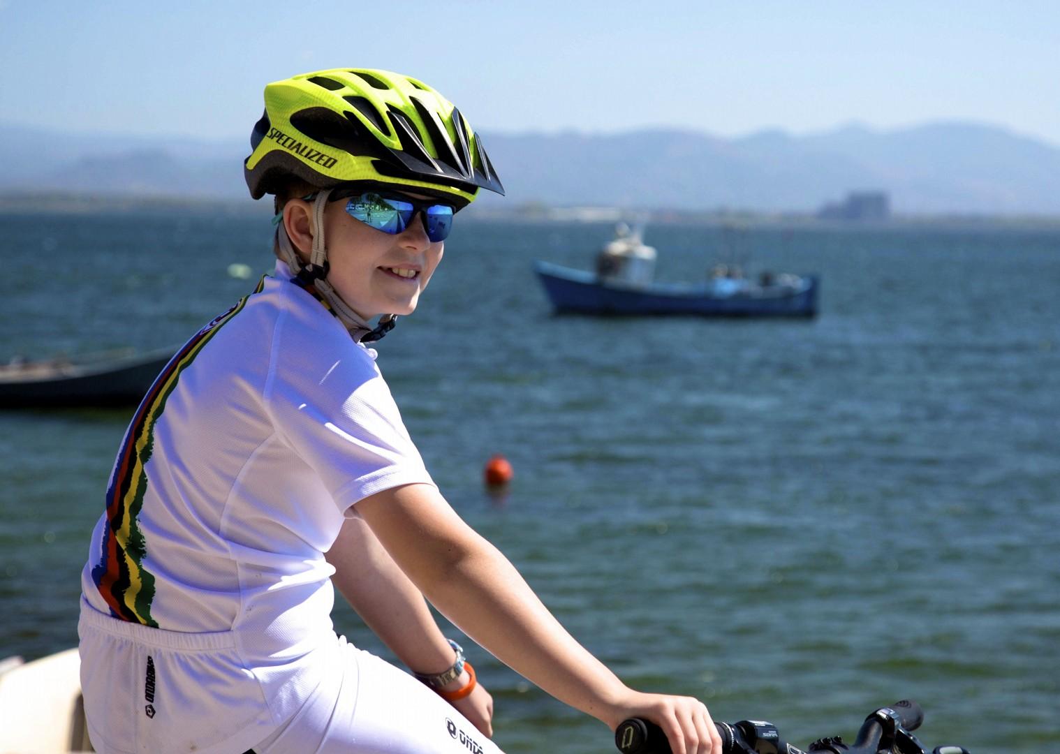 SardiniaCycling-106.jpg - Italy - Sardinia - Family Flavours - Guided Family Cycling Holiday - Family Cycling
