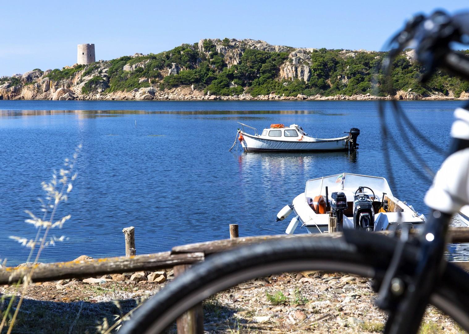 SardiniaCycling-144.jpg - Italy - Sardinia - Family Flavours - Guided Family Cycling Holiday - Family Cycling