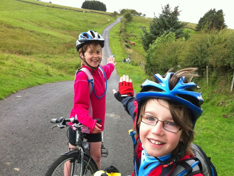 4931616855_c070e58122_o.jpg - UK - C2C - Coast to Coast 5 Days Cycling - Self-Guided Family Cycling Holiday - Family Cycling