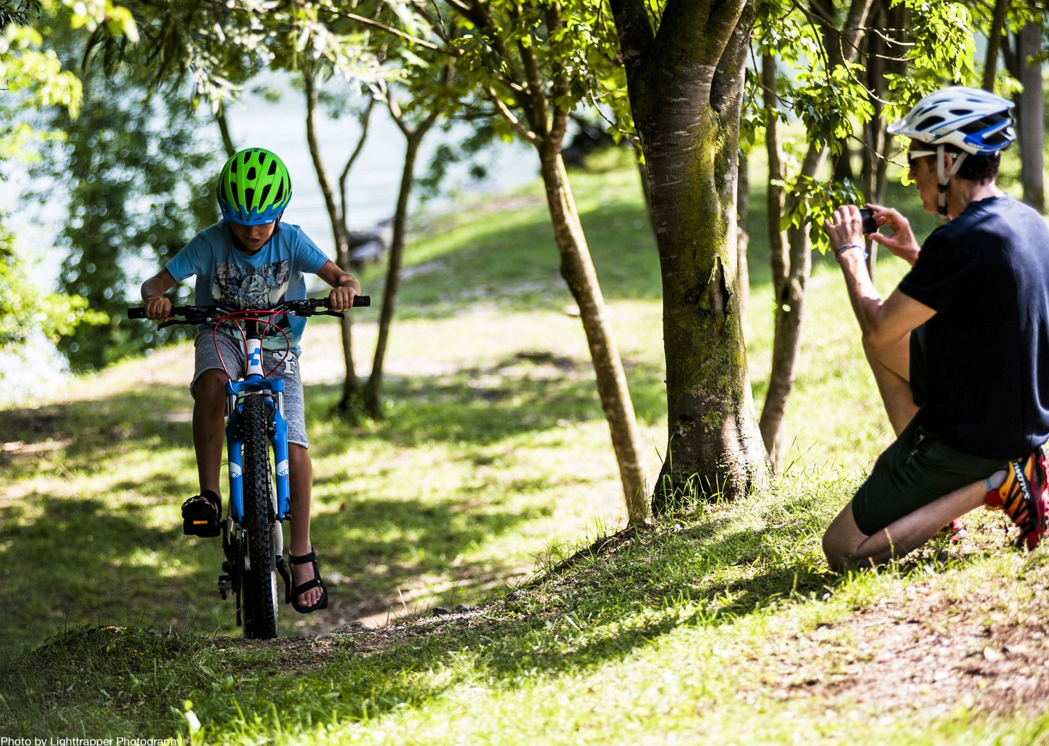 mount-subasio-italy-spirit-of-umbria-self-guided-leisure-cycling-holiday.jpg - Italy - Spirit of Umbria - Family Cycling