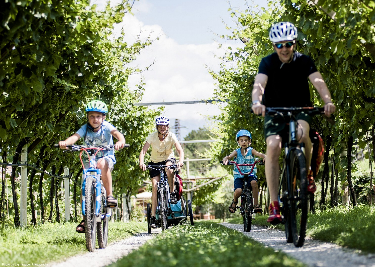 italy-spirit-of-umbria-self-guided-leisure-cycling-holiday.jpg - Italy - Spirit of Umbria - Family Cycling