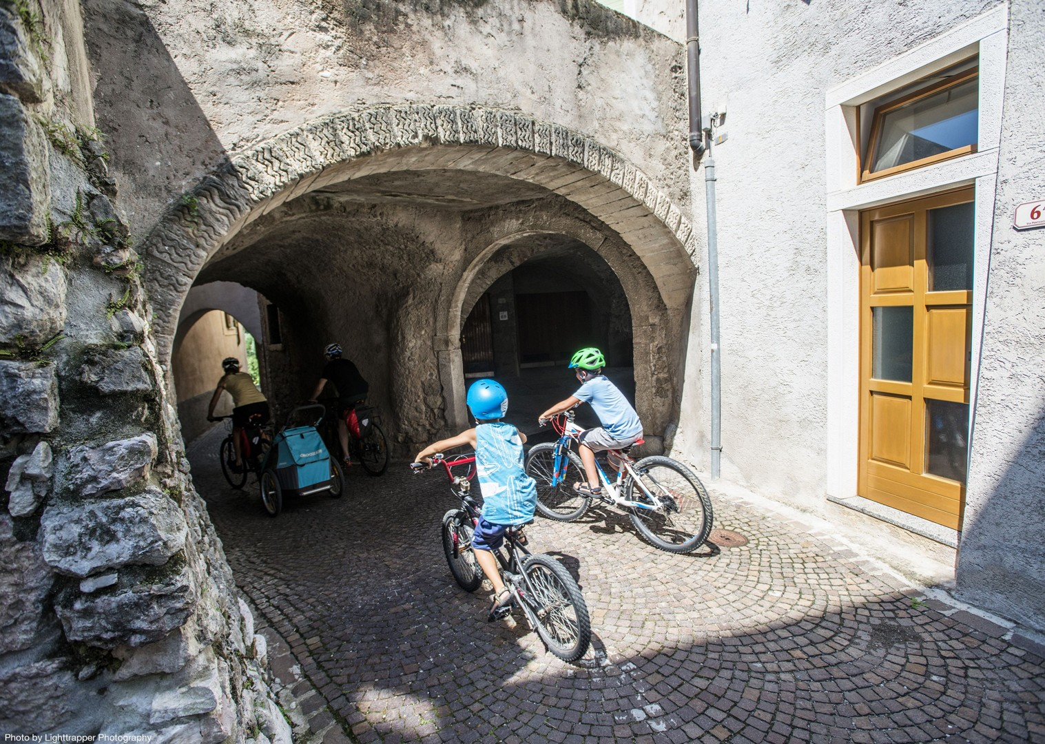 self-guided-leisure-cycling-holiday-italy-green-heart-of-umbria.jpg - Italy - Spirit of Umbria - Family Cycling